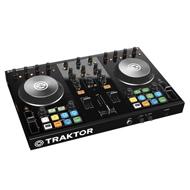 DJ Kontrollers
