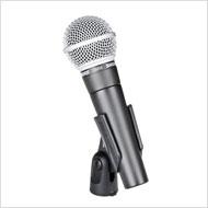 Dynamiska Mikrofoner