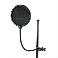 Mikrofon Tillbehör
