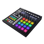 MIDI Kontrollers