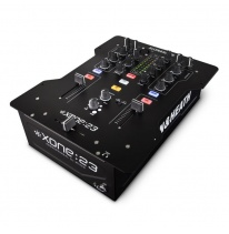 Allen & Heath Xone:23 (B-Stock)