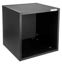 Glorious Record Box 110 (Black)