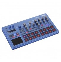 Korg Electribe (Blue)