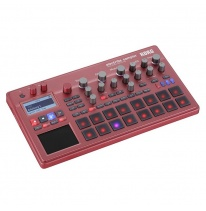 Korg Electribe Sampler (Red)