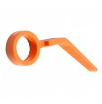 Ortofon Fingerlift Orange CC MK2