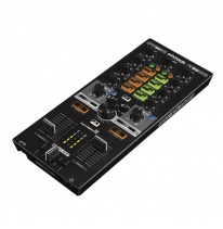 Reloop Mixtour (B-Stock)