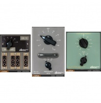 Softube Abbey Road Studios Brilliance Pack (Download)