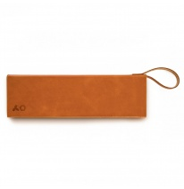 Teenage Engineering OP-Z Leather Sleeve (Brown)