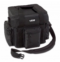 UDG Ultimate SoftBag LP 90 Slanted (U9612BL)