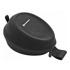 Beyerdynamic DT Headphones Hard Case