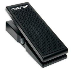 Nektar NX-P Pedal