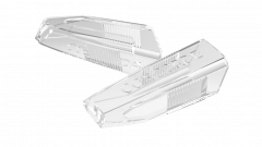 Ortofon Styli MK2 Protection Guards (Pair)
