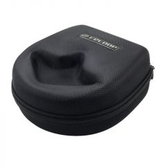Reloop Premium Headphone Bag