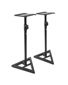 Samson MS200 Stands (Pair)