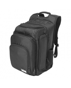 UDG DIGI BackPack Black/Orange (U9101BL/OR)