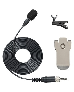 Zoom APF-1 Accessory Kit for F1