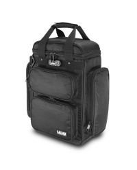UDG Ultimate ProducerBag Large Black (U9022BL/OR)