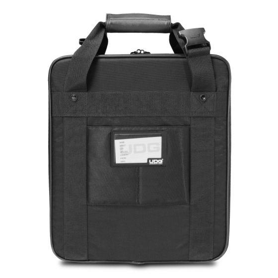UDG Ultimate CD Player Mixer Bag Large MK2 (U9121BL2)