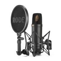 Rode NT1-Kit