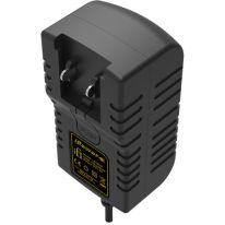iFi Audio iPower (12V / 1.8A)
