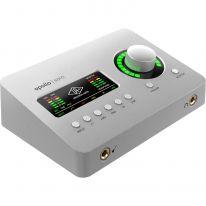 Universal Audio Apollo Solo USB (Heritage Edition)