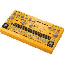 Behringer RD-6-AM (Yellow)