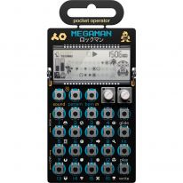 Teenage Engineering PO-128