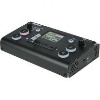RGBlink Mini Plus