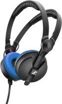 Sennheiser HD 25 (Blue Edition)