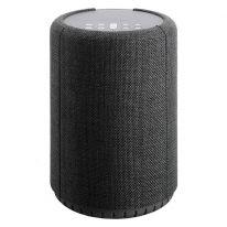 Audio Pro Addon A10 (Dark Grey)