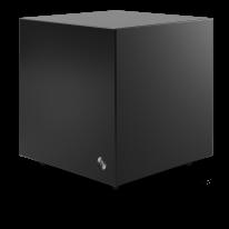 Audio Pro SW-5 (Black)