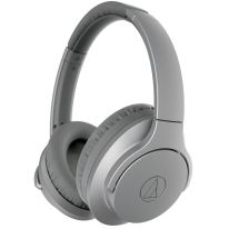 Audio Technica ATH-ANC700BT (Grey)