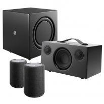 Audio Pro Multiroom Large 2 Set