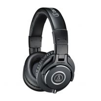 Audio Technica ATH-M40x Hörlurar