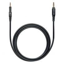 Audio Technica ATH-M50x Straight Cable 1.2m