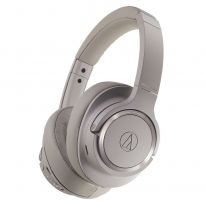 Audio Technica ATH-SR50BT (Grey)