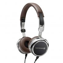 Beyerdynamic Aventho (Brown)