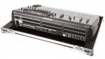 Behringer X32 Flight Case