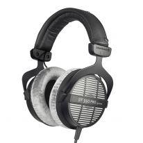 Beyerdynamic DT 990 Pro Hörlurar (250 Ω)