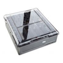 Decksaver 12inch Mixer Skydd