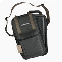 Elektron Carry Bag Small ECC-3