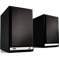 Audioengine HD6 Wireless (Pair, Black)