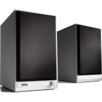 Audioengine HD6 Wireless (Pair, White)