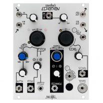 Make Noise Echophon (B-Stock)