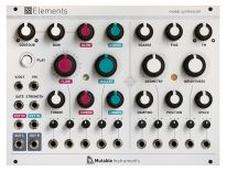 Mutable Instruments Elements (B-Stock, without original packaging and documents)