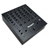Numark M6 USB (Black)