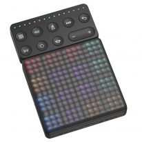 Roli Beatmaker Kit (Bundle)