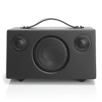 Audio Pro Addon T3+ (Black)