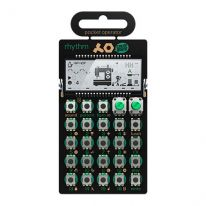 Teenage Engineering PO-12 Rhythm
