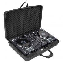 UDG Creator Pioneer DDJ-FLX6 Hardcase Black (U8314BL)
